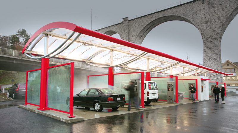 2005 DesignPRO