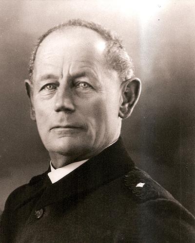 Anton Ehrle