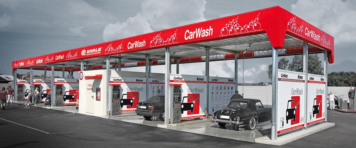 SB-CarWash-Anlagen
