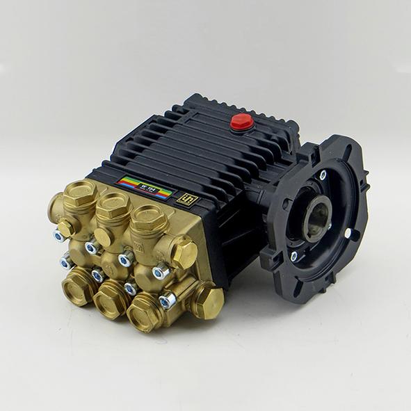 Hochdruckpumpe IP W 154B DX