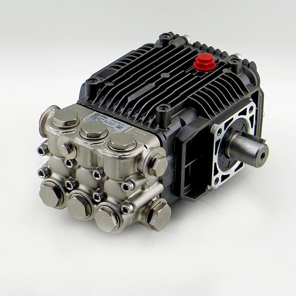 Hochdruckpumpe AR XHWT 08.15 N DX