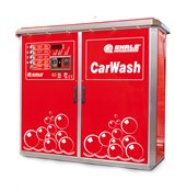 CarWash Outdoor