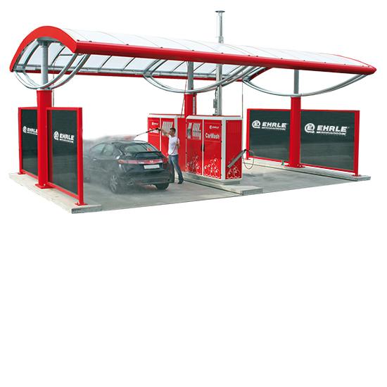 Stahlbau DesignPRO